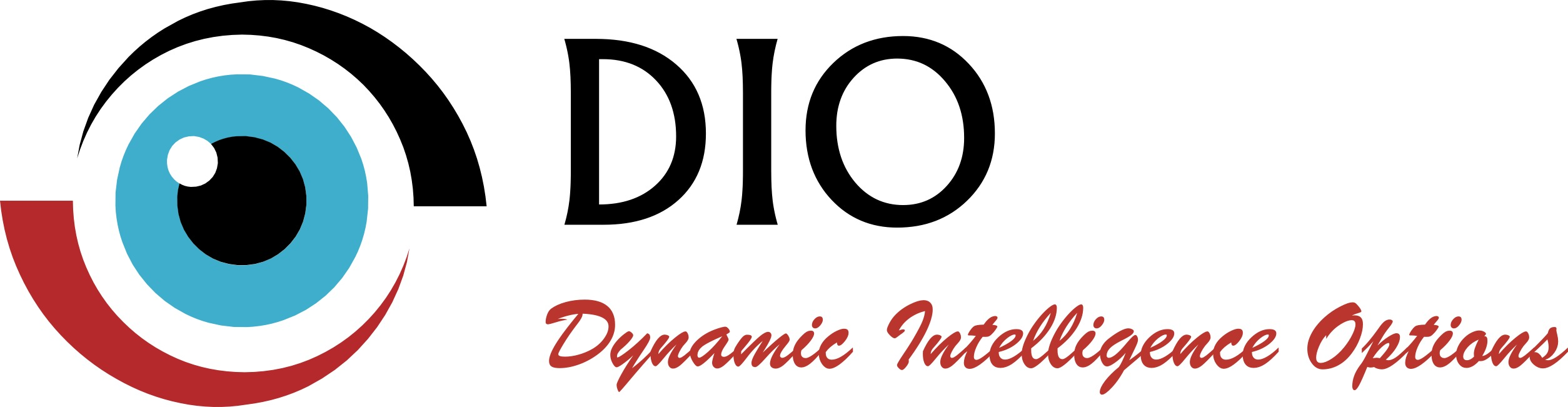 DIO LLC Large Icon